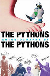 『The Pythons' Autobiography By The Pythons』