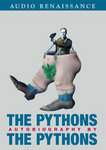 『The Pythons: Autobiography』