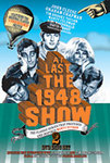 『AT LAST THE 1948 SHOW』